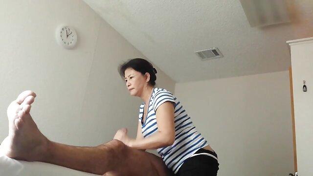 Cumming dentro video nonne hard la mia piccola figliastra inesperti petite