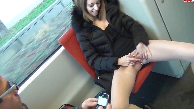 Bruna Moglie Condivisione porno vecchie xxx per il vecchio tizio