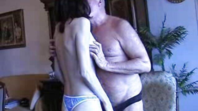 Bigcock latina ts scopa video porno vecchie troie gratis maschile budella