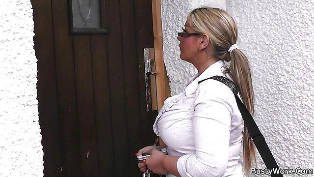 Ebano nonne sex italiane scopa cazzo enorme donna in gola sulle palle