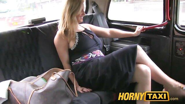 Alina video hot nonne Lee ci mostra come le nostre donne dovrebbero inalare il nostro cazzo