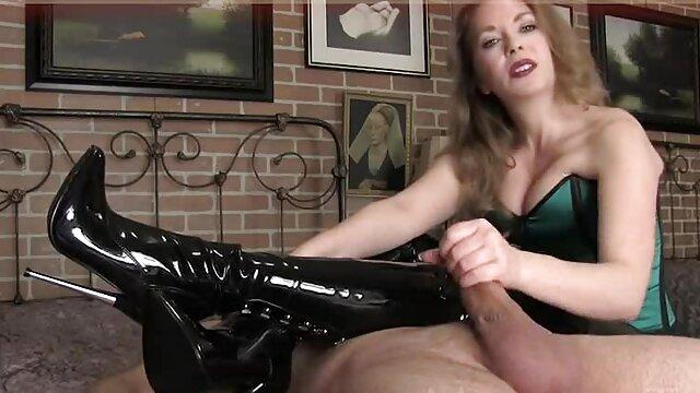 Caldi fatti in casa video con Sexy Cinese nonne porno film amiche