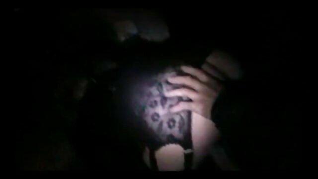 paffuto adolescente cacca lubrificando nonne italiane nude solo