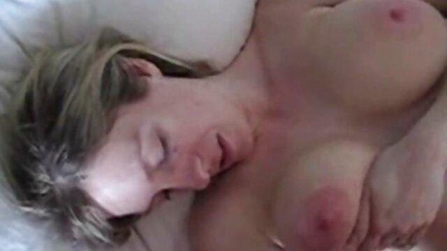 procace bruna scopata in nylon video porno gratis nonne e nipoti e tacchi alti
