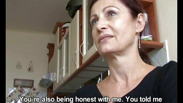 Artistico Pompino, splendida video porno amatoriali di nonne CFNM Pompino