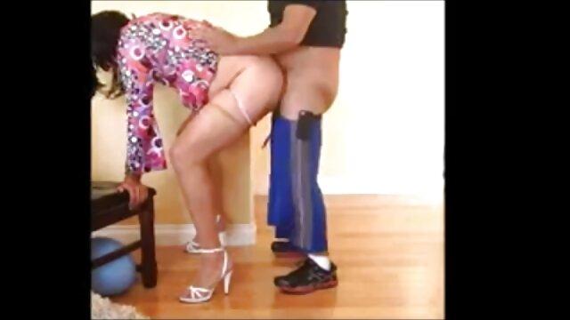 Charly - sexy dai capelli video hard gratis nonne scuri Pleaser cazzo
