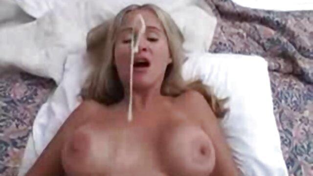 cbt inferiore culto sporco Scarpe video porno nonne con nipoti e suole