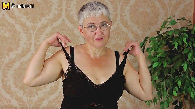 Strappare calza close-up film porno gratis donne vecchie