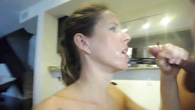 Busty nonne porche video gratis crossdresser babe tira il suo cazzo duro da solo