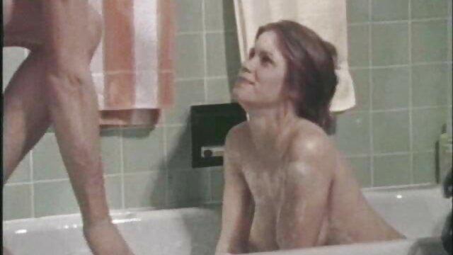 Brazzers - 2 hot cougars, Syren De video porno gratis nonne Mer% 26, Tiffany Minx condivide figliastro