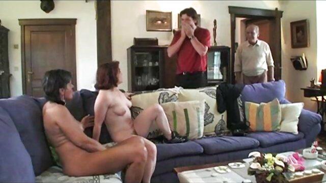 Bionda trans babe scopata nel nonne italiane porno video culo, diteggiatura e diteggiatura