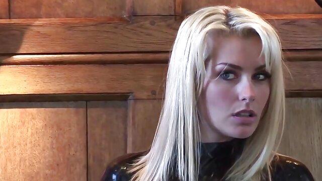 Hayden video gratis porno nonne Starlet Petergirls sul casting