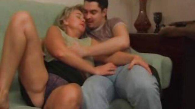 Allinternal Angelo Snow scopata duro film porno nonne e nipoti e farcito con sperma