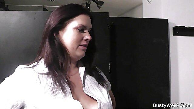 barare Stunner adora grande nonnette hard boner