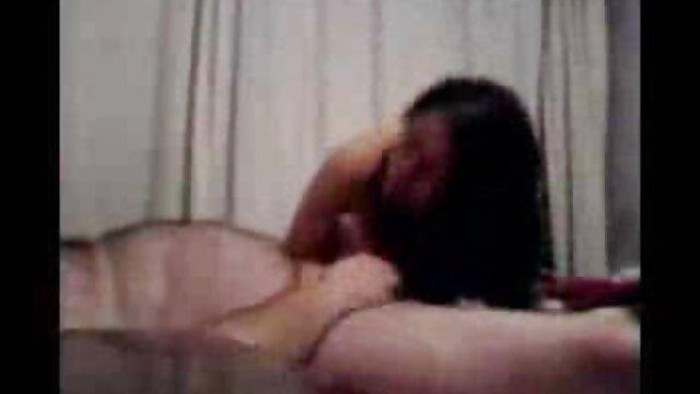 Dopo pompino scopata da una curva cazzo di ragazza nel culo videoporno vecchie troie
