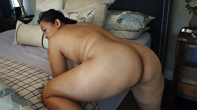 Agatha Duarte: shemale cazzo sulla figa femminile porno nonne grasse all'aperto, Sesso all'aperto