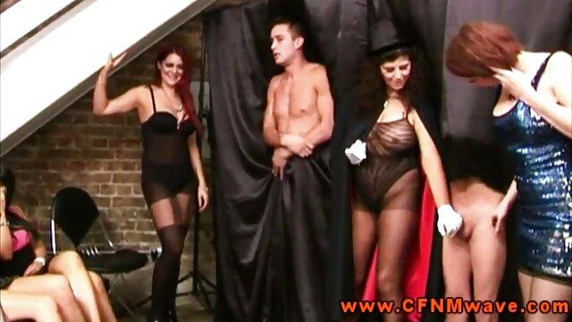 18 anni Armeno Manana video nonne gratis succhia cazzo di grasso