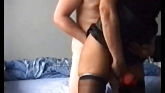 Segreto bambola, la mia giovane moglie nonne video porno gratis ama il cazzo nero, io sono Sissy