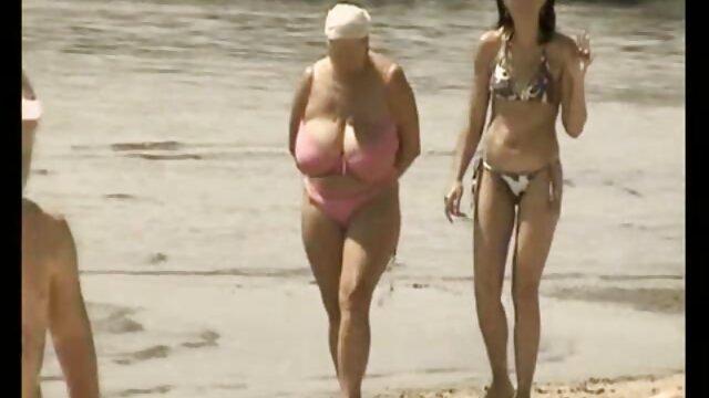 Cherry Torns film porno anziane gratis dolore e umiliazione