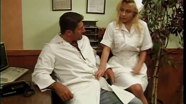 bagno Subordination video porno amatoriali di nonne Wish