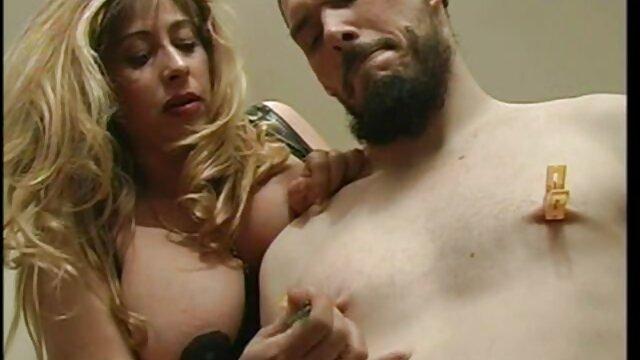 Lesbiche anali condividono numerosi video vecchie scopano orgasmi anali