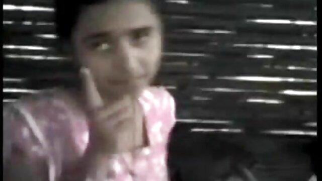 Ebano mogliettina scopata in strada Lattea cazzo, hotwife, film porn nipote
