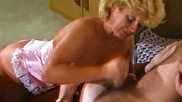 Jayden James e Londra keyes ottenere caldo nonne italiane scopano nipoti