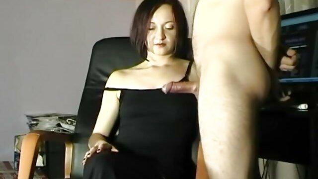 erotico sesso anale pornno nonne circo