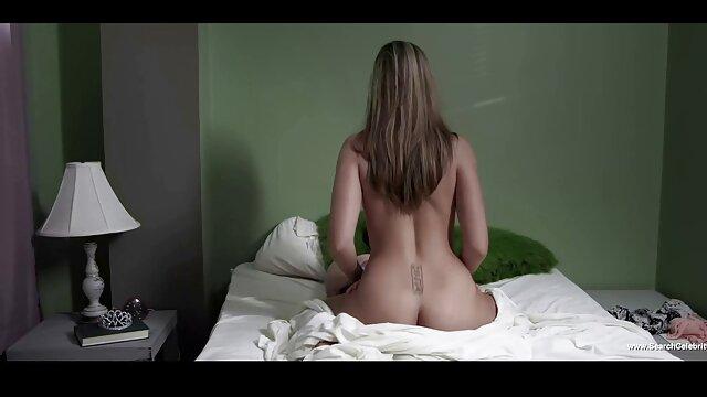 più grande compilation di film poeno nonne porno con sexy asiatici