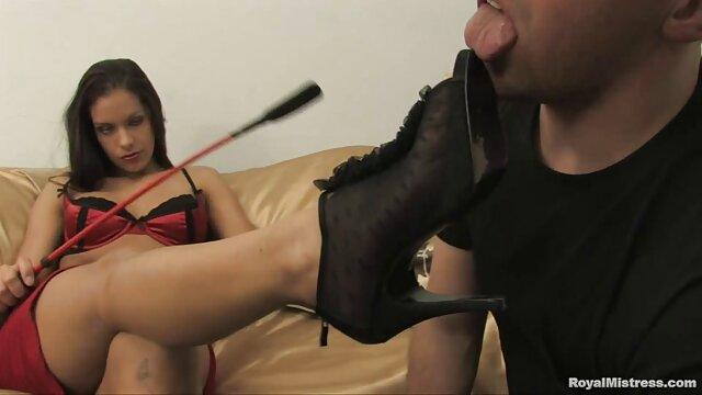 bella indiana porno vecchie xxx impara a rilassarsi con un massaggio intimo