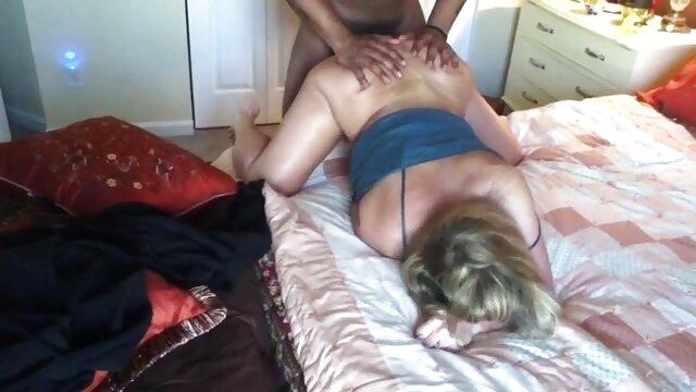 Procace bionda Sarah video nonne porche Vandella ottiene sbattuto e scopata