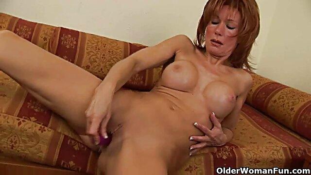 Briciole-dal primo bacio, Tracy film porno gratis donne vecchie Lindsay e Sidny