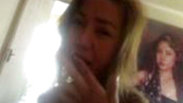 Emo video nonne porche ragazza scopa amico dito cazzo con la mano