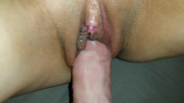 Fisting vaginale fatto video porno nonne gratis in casa con orgasmo a getto alla fine