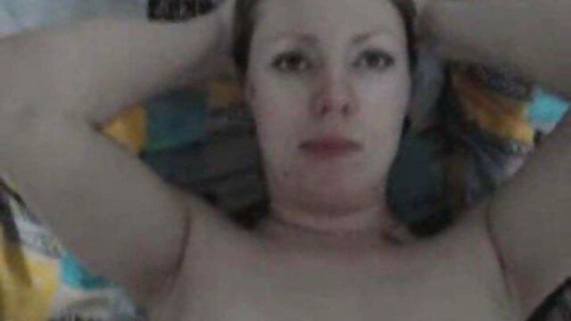 procace tranny cavalca Pene video porno di vecchie signore Finto Masturbazione