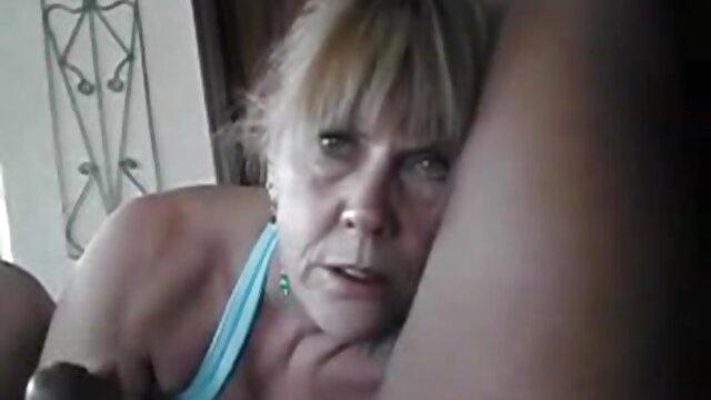 Appeso sopra Carmen porno anziane anale Valentina guglia misteriosa coppia After party!